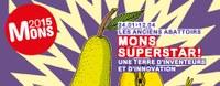 Mons Superstar